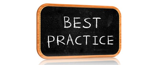 Best-Practice-smart-health