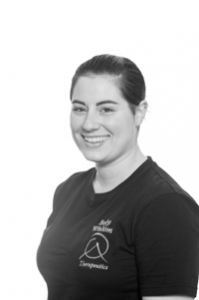 Eva De Francesco-smart-health-massage-therapist