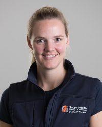 Kristina Collin