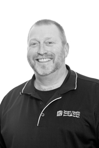 Mark Johnston-smart-health-physiotherapist
