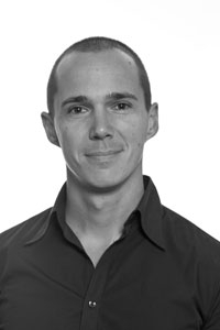 Nick-Ireland-smart-health-physiotherapist