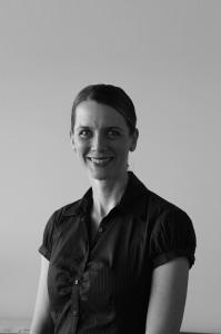 Sarah Whyatt Chiropractor