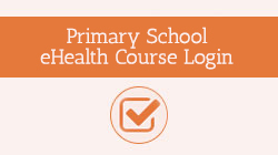 primary-school-e-learning-login