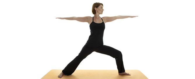yoga-at-smarthealth-training